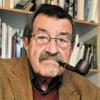 درگذشت گونترگراس طبال طبل حلبی
