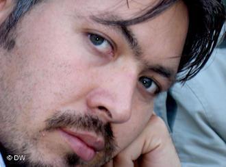 یک شعر از سیدرضا محمدی      شعر افغانستان