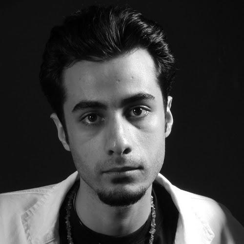 دو شعر از محمد حسینی مقدم(غزل پست مدرن)