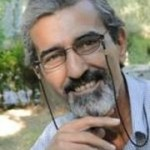 شعر حجم ، سبک شعر دیگر ایران