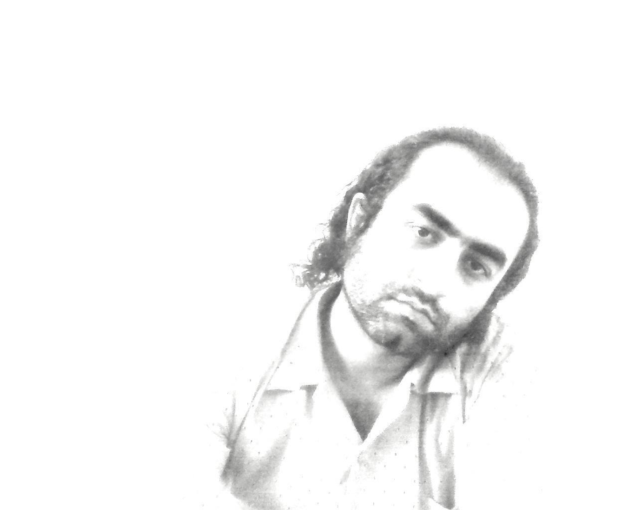 آرش بنده بهمن