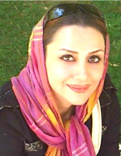 جمشیدی-گلاره