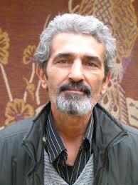 مصاحبه منصور خورشیدی در روزنامه آرمان/ مصاحبه گر: احمد بیرانوند