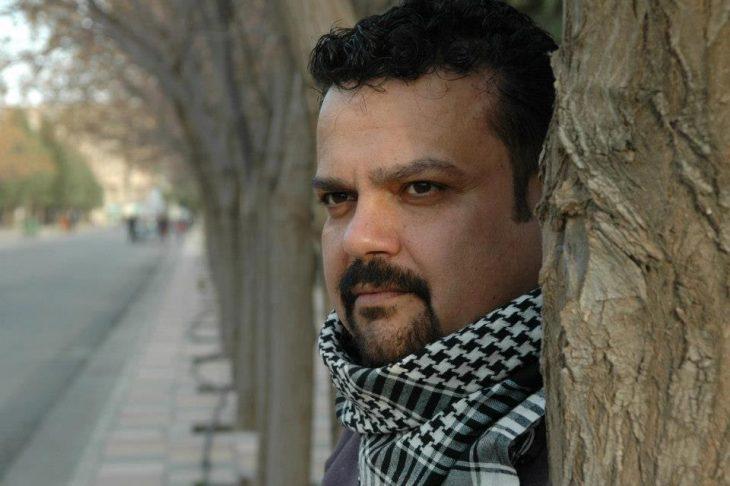 شعری از رزگار عمر / ترجمه: خالد بایزیدی