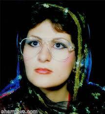 ژیلا حسینی/ شعر کردستان/ ترجمه: خالد بایزیدی دلیر