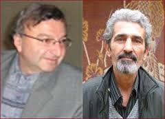 نقد علی مسعود هزارجریبی بر مجموعه شعر «آبیِ ناگهان» منصور خورشیدی