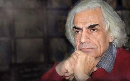 در آمدی بر سیر فکری علی باباچاهی در شعر و ادبیات/ عابدین پاپی
