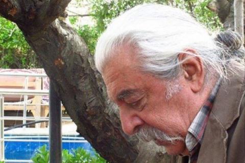 یادداشت قاسم آهنین جان به مناسبت درگذشت محمود شجاعی شاعر «شعر دیگر»
