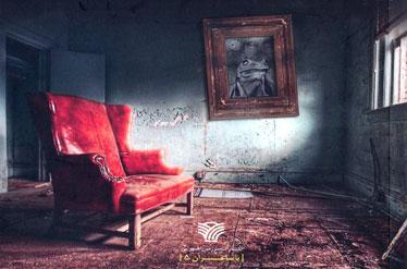 نگاهی به مجموعه شعر «من یک دوزیستم» سروده علی صالحی بافقی/ عنایت مهمّی