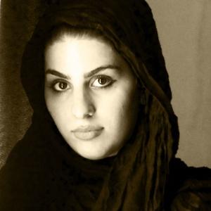 مسمومیت اشباح/ داستانی از سپیده رشنو