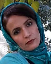 «محله مان افغانستان»   داستانی از پری شاهیوندی