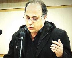 تحولات اجتماعی و شعرتجربه گرای دهه های هفتاد و هشتاد در ایران/ علی قنبری
