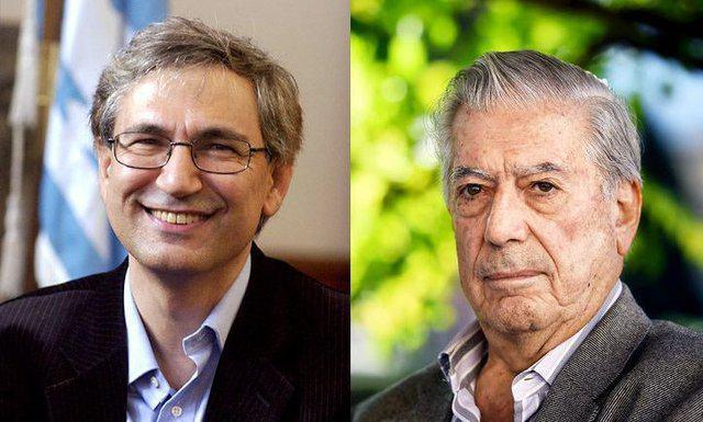 رقابت چهرههای مطرح در گرانترین جایزه کتاب ادبی