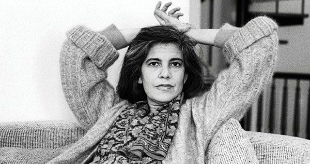 برادر عقاب، خواهر آسمان/ سوزان جفرز  :  ترجمۀ تینا احمدی