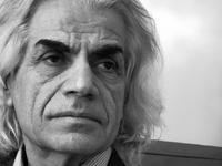دربارۀ منصور خورشیدی / علی باباچاهی