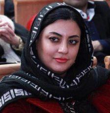 «شا باجی خانم» داستانی از مریم اسدزاده